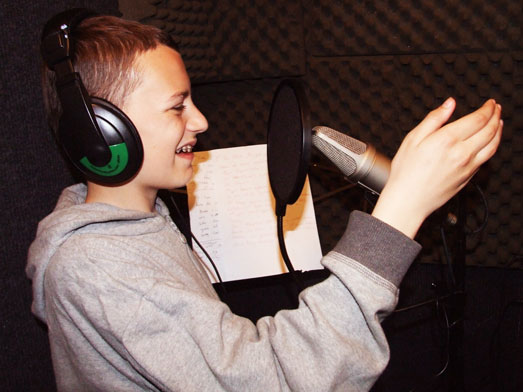 young-artist-recording-studio