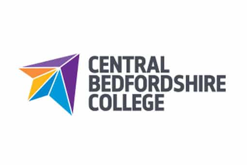 central-bedfordshire-college-logo